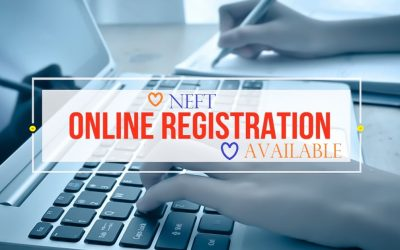 Submit LIC NEFT Details Online & Get Your Payments Directly into Bank Account